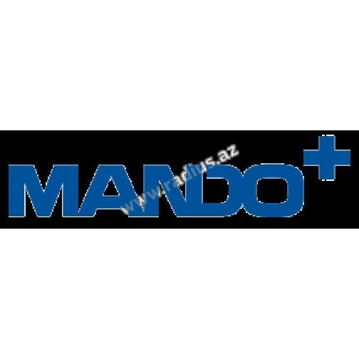 Mando+