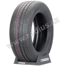 ContiCrossContact LX Sport  235/55 R19