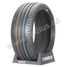 ContiSportContact 2 215/35 R18