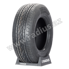 ContiCrossContact LX2 225/55 R18
