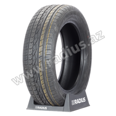ContiCrossContact UHP 235/55 R20