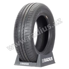ContiEcoContact 3 185/65 R14