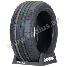 UHP 235/45 R17
