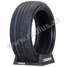 Eagle F1 Asymmetric 5 225/45 R18