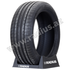 Eagle F1 Asymmetric 5 225/45 R17
