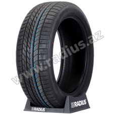 Eagle F1 Asymmetric 275/30 R19