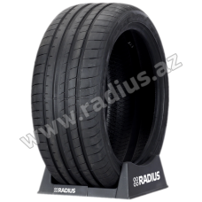 Eagle F1 Asymmetric 3 275/40 R20