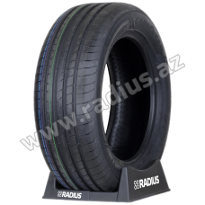 Eagle F1 Asymmetric 3 235/55 R17