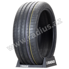 Eagle F1 Asymmetric 3 275/40 R22