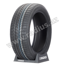 Eagle F1 Asymmetric 265/40 R20