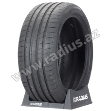 Eagle F1 Asymmetric 3 255/45 R18