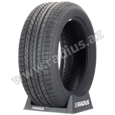 Eagle F1 Asymmetric SUV 295/40 R22