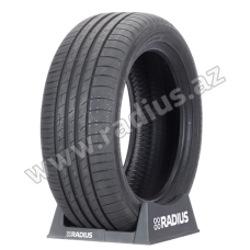 Efficientgrip Performance 195/55 R15