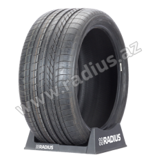 Excellence 245/45 R19
