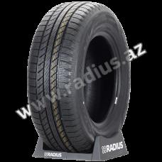 Wrangler HP 235/55 R19