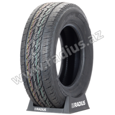 Competus A/T 2 265/65 R17