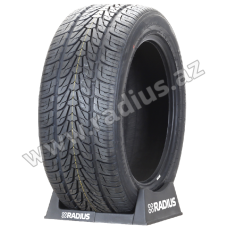 Roadian HP 285/45 R19