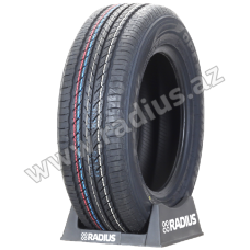 Open Country U/T 225/65 R17