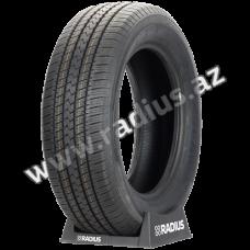 Maxclaw H/T 275/60 R20