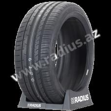 SP Sport Maxx050+ 215/55 R17