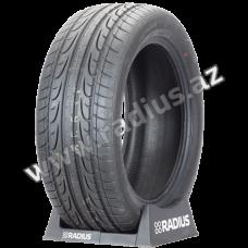 SP Sport Maxx  245/50 R18