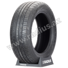 Couragia F/X 235/50 R19