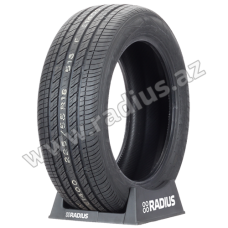 Couragia XUV 215/65 R16