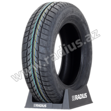 Altimax A/S 365 195/65 R15