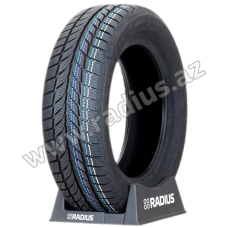 Altimax A/S 365 205/60 R16