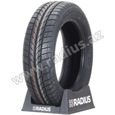 Altimax A/S 365 185/60 R14