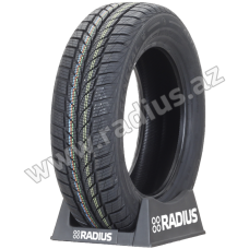 Altimax A/S 365 175/65 R15
