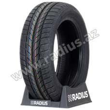 Altimax A/S 365 195/45 R16