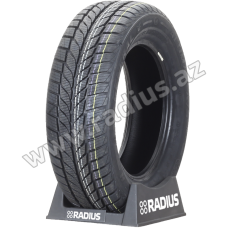 Altimax A/S 365 205/60 R15
