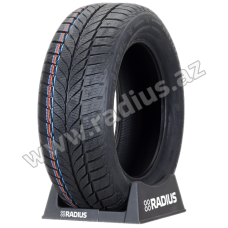 Altimax A/S 365 195/55 R16
