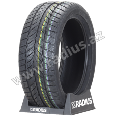 Altimax A/S 365 225/45 R17