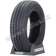 Altimax Comfort 175/65 R14