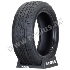 Latitude Tour HP 235/55 R18