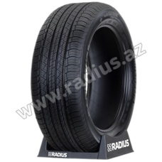 Latitude Tour HP 285/60 R18