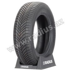 Crossclimate 215/55 R17