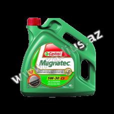 Magnatec 5W-30 4L