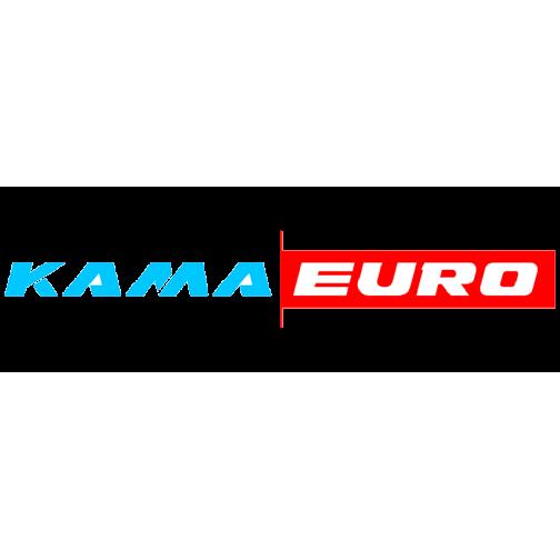 Kama Euro