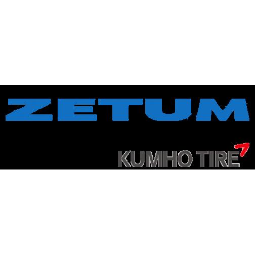 ZETUM